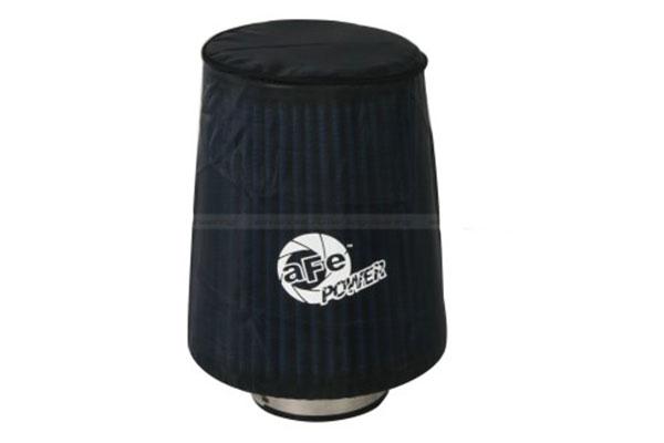 aFe MagnumSHIELD Pre-Filters 28-10083 6943-3830458
