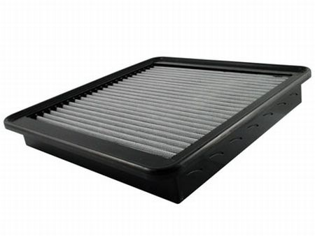 Afe 31 10146 Afe Pro Dry S Air Filters Free Shipping