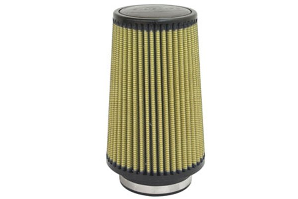 aFe MagnumFLOW IAF Pro-GUARD 7 Cold Air Intake Replacement Filters 72-40035 6945-3830788
