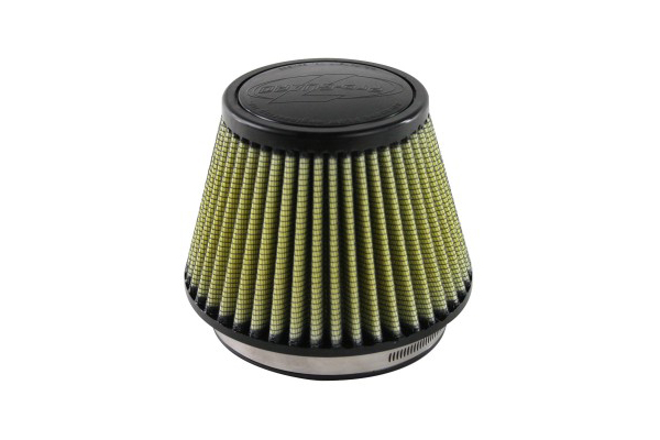 aFe MagnumFLOW IAF Pro-GUARD 7 Cold Air Intake Replacement Filters 72-55505 6945-3830798