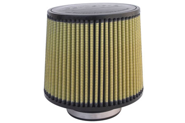 aFe MagnumFLOW IAF Pro-GUARD 7 Cold Air Intake Replacement Filters 72-90008 6945-3830786