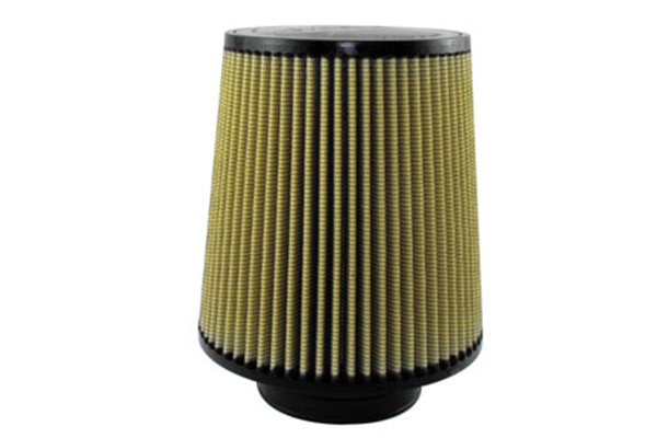 aFe MagnumFLOW IAF Pro-GUARD 7 Cold Air Intake Replacement Filters 72-90010 6945-3830791