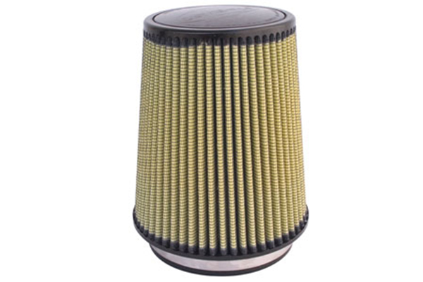 aFe MagnumFLOW IAF Pro-GUARD 7 Cold Air Intake Replacement Filters 72-90015 6945-3830800
