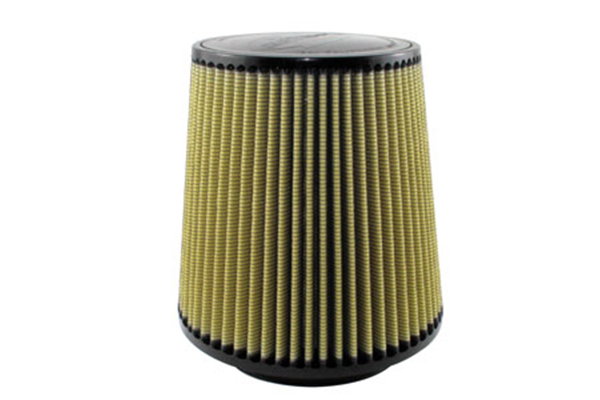 aFe MagnumFLOW IAF Pro-GUARD 7 Cold Air Intake Replacement Filters 72-90021 6945-3830805