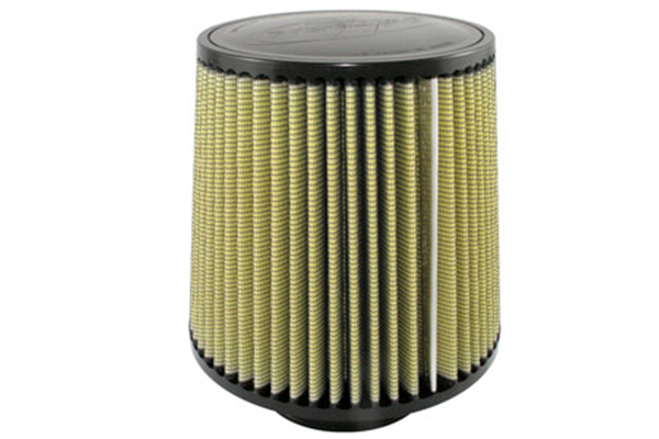 aFe MagnumFLOW IAF Pro-GUARD 7 Cold Air Intake Replacement Filters 72-90028 6945-3830790