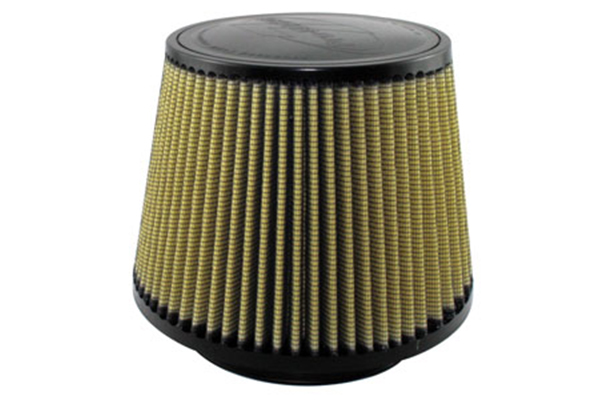 aFe MagnumFLOW IAF Pro-GUARD 7 Cold Air Intake Replacement Filters 72-90038 6945-3830804