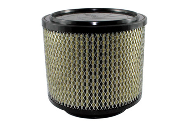 aFe MagnumFLOW IAF Pro-GUARD 7 Cold Air Intake Replacement Filters 72-90040 6945-3830809