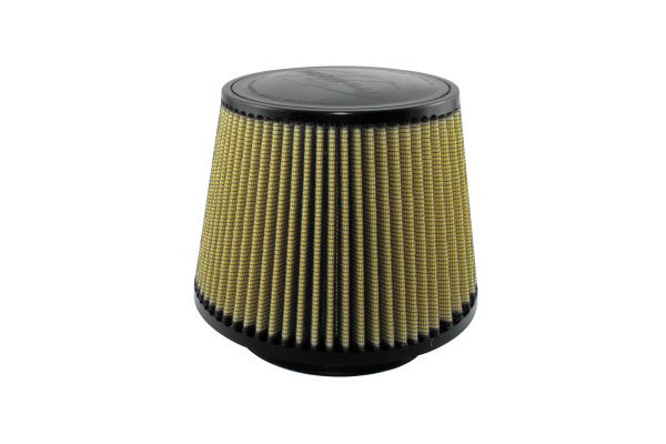 aFe MagnumFLOW IAF Pro-GUARD 7 Cold Air Intake Replacement Filters 72-90064 6945-3830807