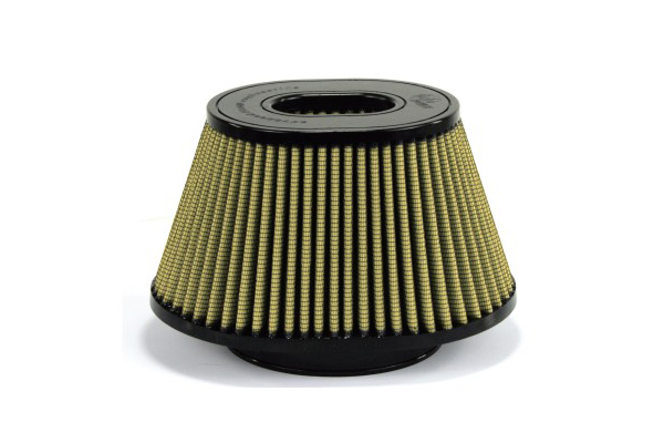aFe MagnumFLOW IAF Pro-GUARD 7 Cold Air Intake Replacement Filters 72-91040 6945-3830796