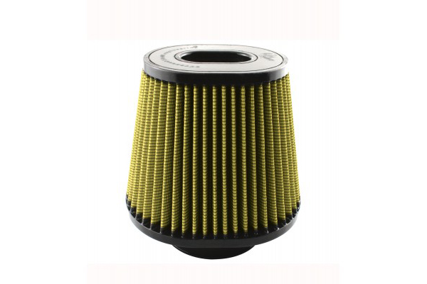 aFe MagnumFLOW IAF Pro-GUARD 7 Cold Air Intake Replacement Filters 72-91044 6945-3830794