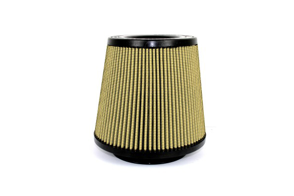 aFe MagnumFLOW IAF Pro-GUARD 7 Cold Air Intake Replacement Filters 72-91051 6945-3830802