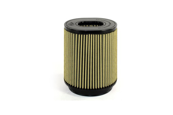 aFe MagnumFLOW IAF Pro-GUARD 7 Cold Air Intake Replacement Filters 72-91053 6945-3830803