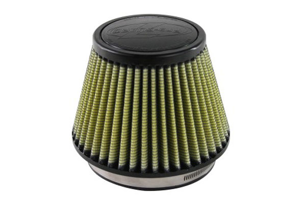 aFe MagnumFLOW IAF Pro-GUARD 7 Cold Air Intake Replacement Filters 72-90044 6945-3830799