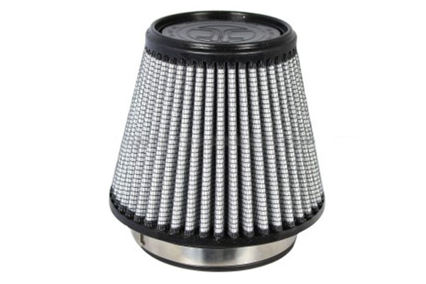 Takeda Replacement Air Intake Filters TF-9010D 5154-3622968