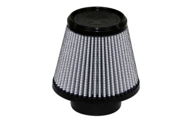 Takeda Replacement Air Intake Filters TF-9011D 5154-3782435
