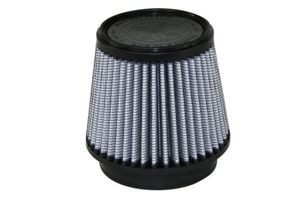 Takeda Replacement Air Intake Filters TF-9012D 5154-3782436