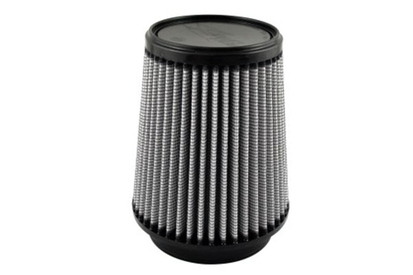 Takeda Replacement Air Intake Filters TF-9014D 5154-3948911