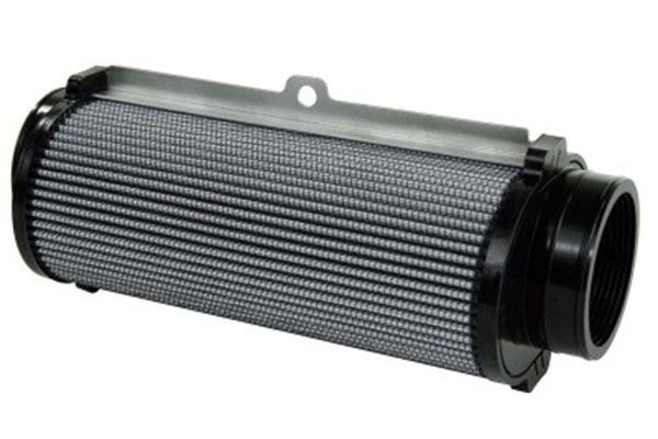 Takeda Replacement Air Intake Filters TF-9018D 5154-3948913