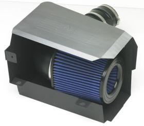 54-10502-DG-Ram-03-05-5.7L-