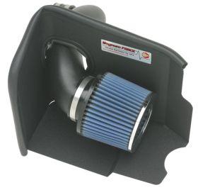 54-10642-CHRY-PT-Turbo-03-04
