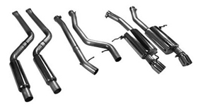 77A3579A4463902 moreover 77A3579A3751549 furthermore I 1890797 as well  on dodge ram 1500 exhaust tip clamps