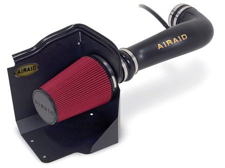 airaid 201-197