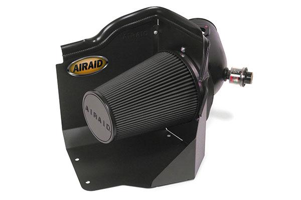 airaid 202-187
