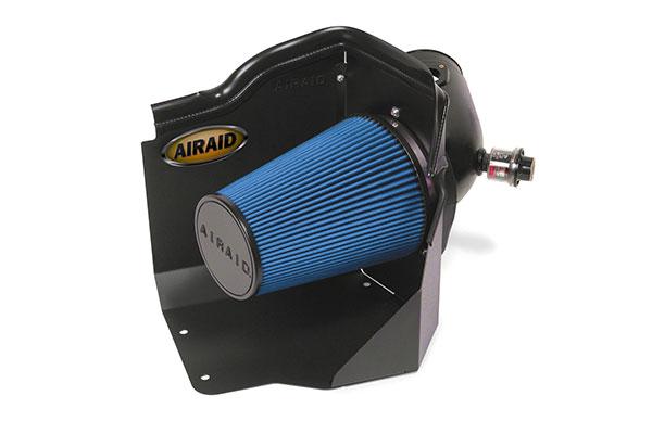 airaid 203-187