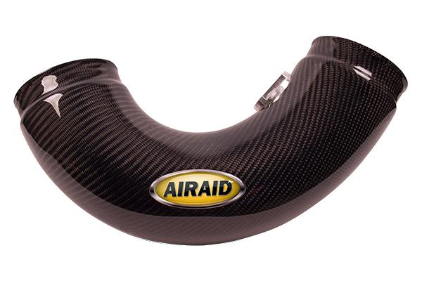 airaid 250-927