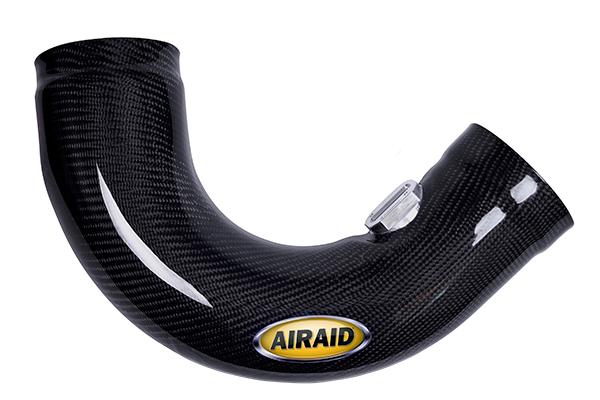 airaid 250-943