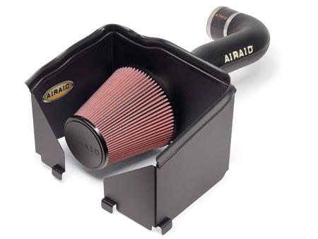 airaid 301-150