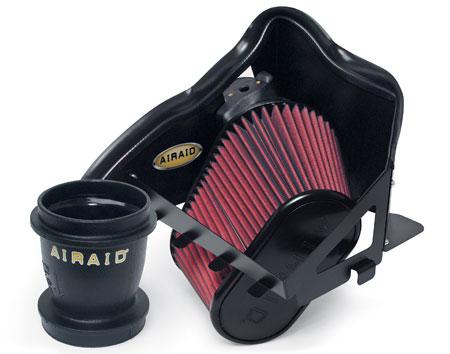 airaid 301-159