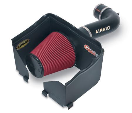 airaid 301-190