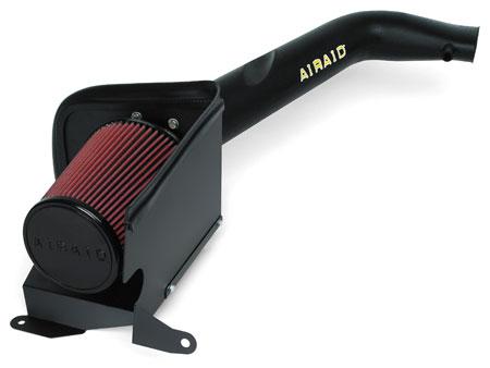 airaid 311-137