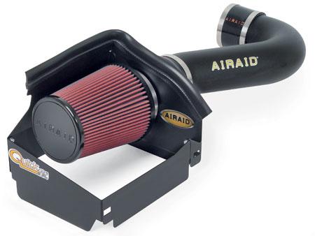 airaid 311-178