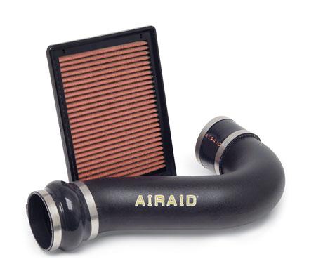 airaid 311-770