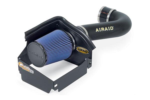 airaid 313-178