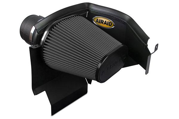 airaid 352-210