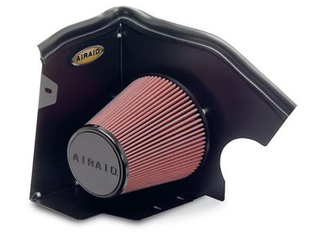 airaid 401-114
