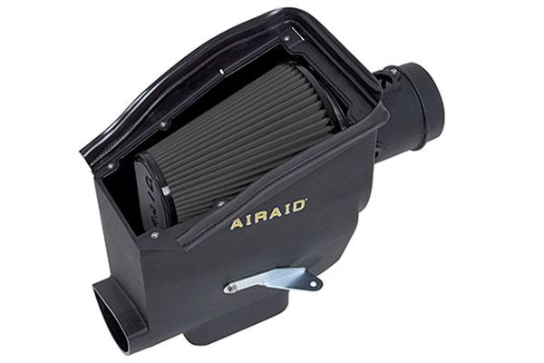airaid 402-214-1