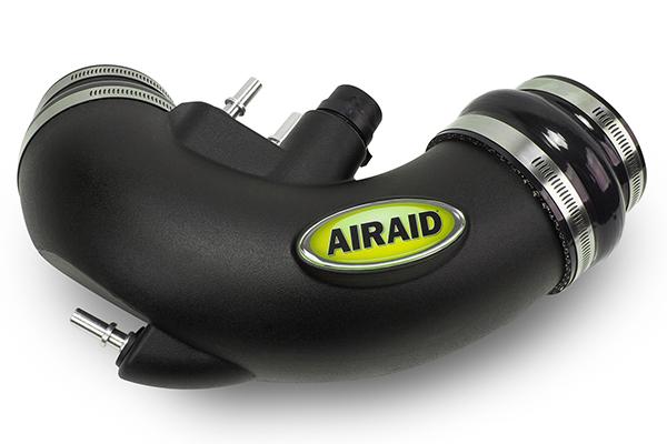 airaid 450-932