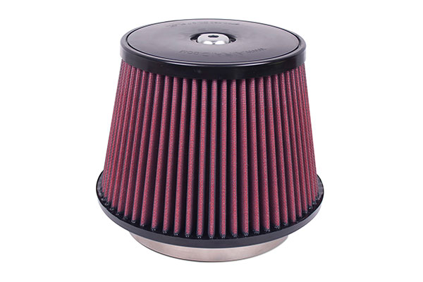 AirAid SynthaFlow Universal Cone Air Filters 700-030 Center Inlet 7321-3887914