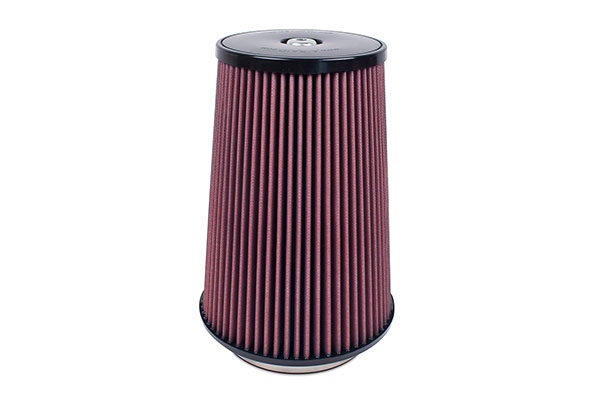 AirAid SynthaFlow Universal Cone Air Filters 700-032 Center Inlet 7321-3887917