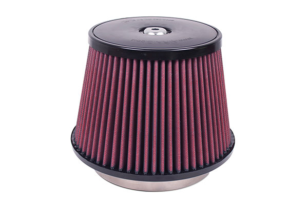 AirAid SynthaMax Universal Cone Air Filters 701-030 Center Inlet 7320-3887913