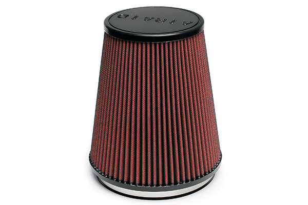 AirAid SynthaMax Cold Air Intake Replacement Filters 701-461 Center Inlet 7318-3847339