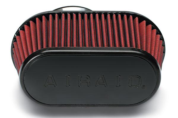 airaid 721-130