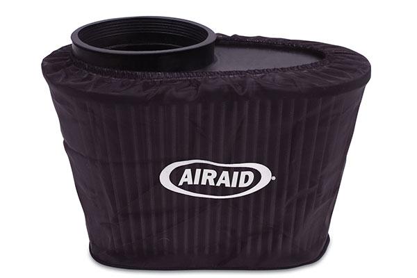 AirAid Pre-Filters 799-128 Cone Pre-Filter 7324-3847480