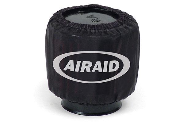 AirAid Pre-Filters 799-137 Round Pre-Filter 7324-3847496