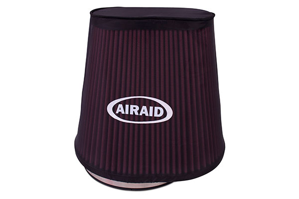 AirAid Pre-Filters 799-242 Cone Pre-Filter 7324-3847481