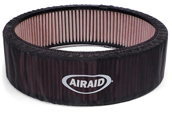AirAid Pre-Filters 799-350 Round Pre-Filter 7324-3847498